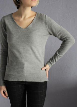 Кофта/джемпер/пуловер atmosphere3