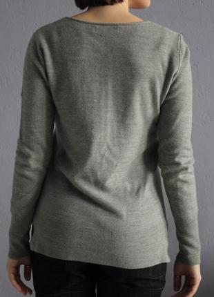 Кофта/джемпер/пуловер atmosphere4