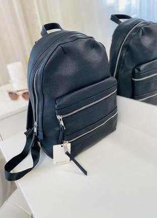 Сумка рюкзак stradivarius