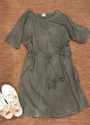 Платье vero moda, размер 40