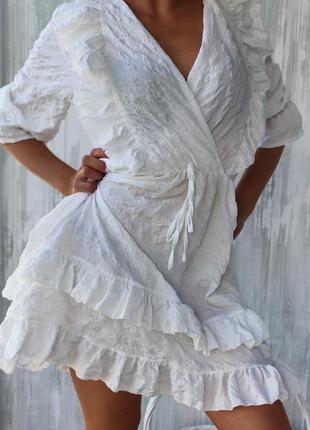 Платье тренд 2021🔥