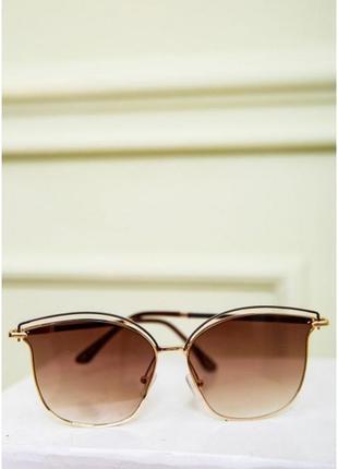 Качественные очки стекло солнцезащитные