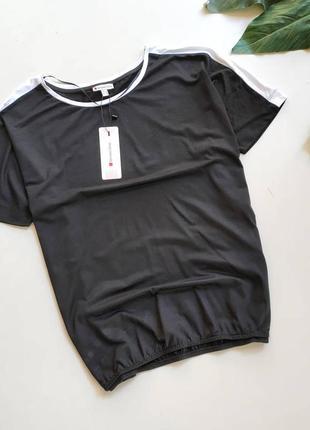 Фірмова футболочка від німецького бренду street one