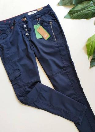 Фірмові штани від німецького бренду cecil