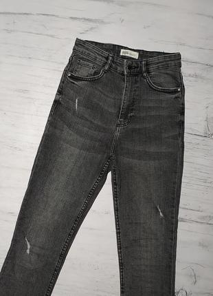 Zara original джинсы 👖 джинси