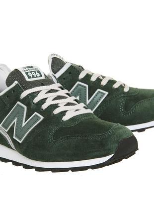 Жіночі кросівки new balance 996/ оригінал /натуральна замша /р.39(25см)