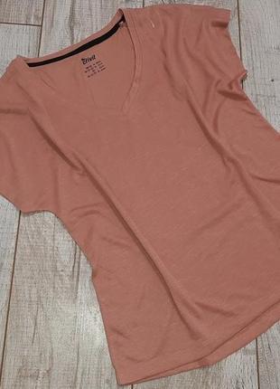 Спортивная футболка женская crivit германия р. 44-46, 50-525 фото