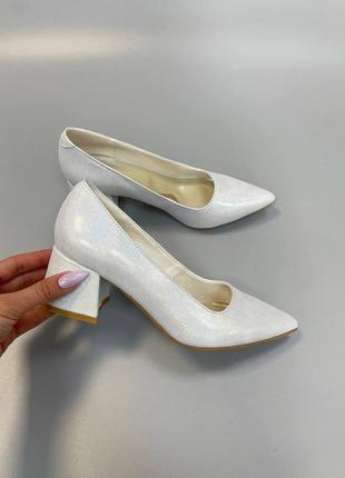 Туфли любой цвет натуральная кожа замша италия