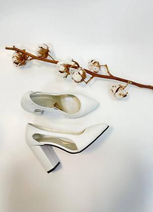 Туфли женские натуральная кожа замша италия10 фото