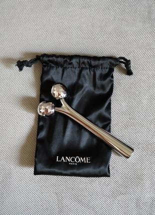 Масажер для обличчя lancome
