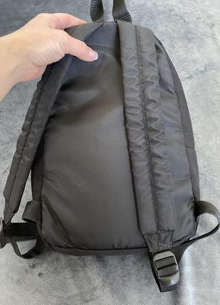 Рюкзак eastpack orbit mini,оригинал6 фото