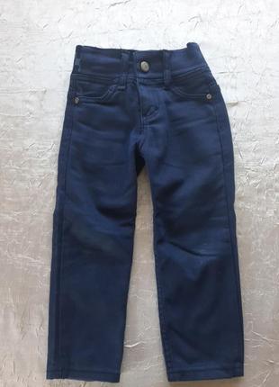 Дитячі класичні штани