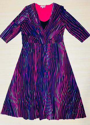 Платье per una 16 52 xxl