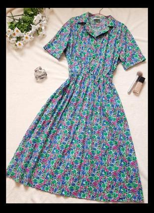 ‼️платье шикарное ‼️ сукня натуральна ‼️