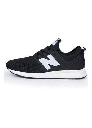 New balance 247 mega кроссовки новые женские мужские 574 кросівки жіночі чоловічі