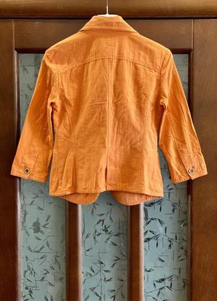 пиджак труссарди женский