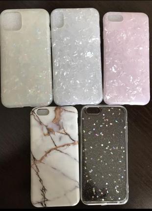 Чехол на iphone 11pro , x/xs,8 ,7 ,6/6s