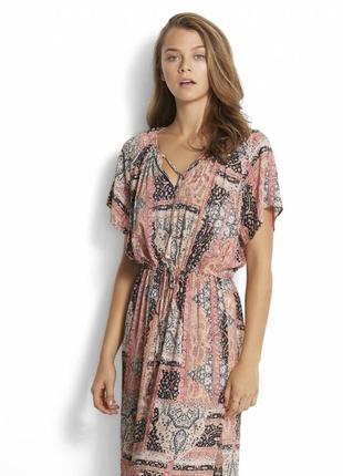Платье натуральная ткань ❤❤❤ сукня ніжна