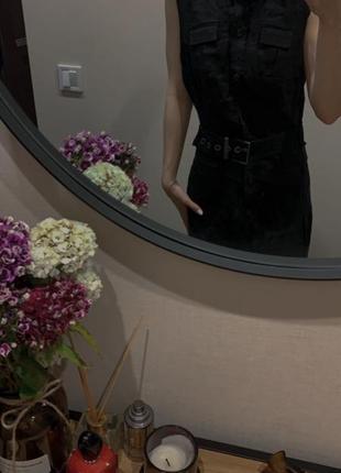 Сукня mexx