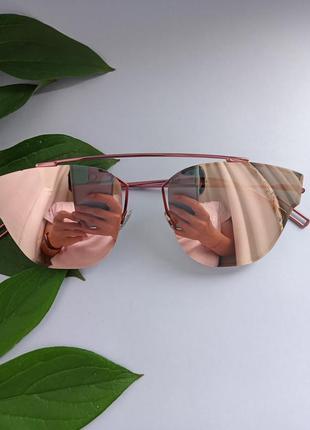 Сонцезахисні окуляри. очки. аксесуари.1 фото