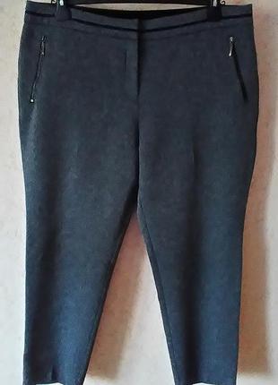 Женские брюки dorothy perkins