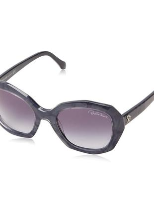 Roberto cavalli солнцезащитные очки от солнца