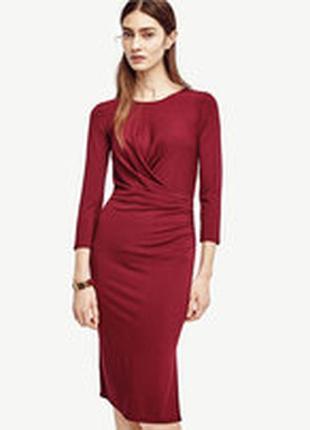 Красивое платье, по фигуре xl-2xl