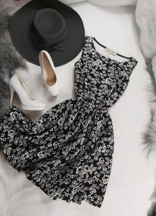 Шикарное вечернее нарядное бархатное платье