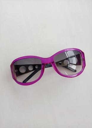 Солнцезащитные очки kamasutra