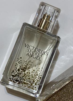 Eau de parfume by victoria's secret