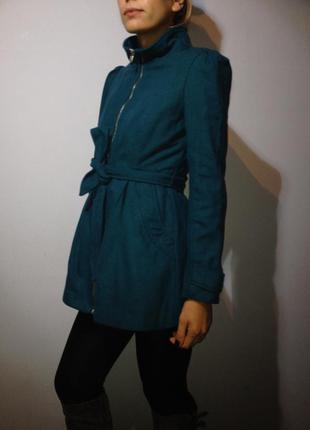 Пальто пиджак куртка осень зима