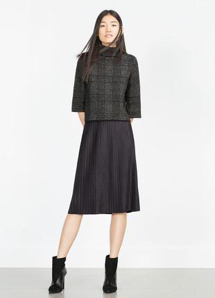 Японские юбки купить в украине