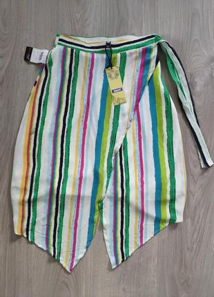 Летняя юбка rossel xs s, 250грн, новая