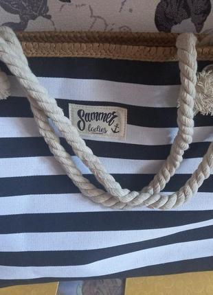 Пляжна сумка henderson ladies, польща