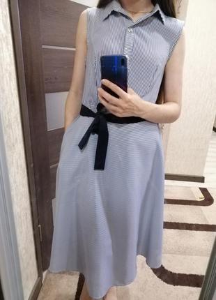 Сукня, плаття, сарафан