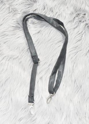 Новый длинный ремешок для сумки primark