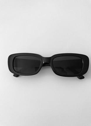Актуальна модель окулярів
