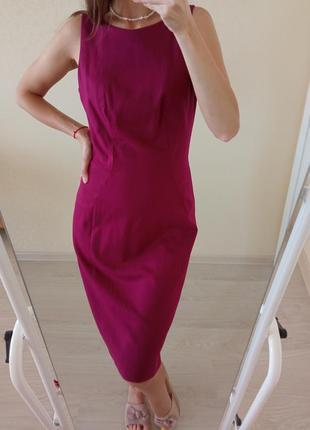 Платье/сукня hugo boss