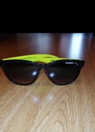 1+1=3 солнечные очки