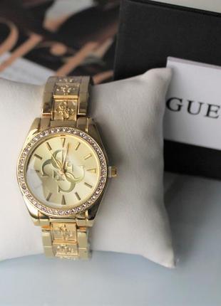 Женские наручные часы подарок