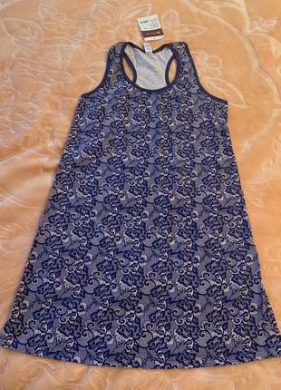 Платье anabel arto