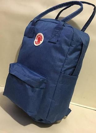 Рюкзак в стиле канкен,сплртивный рюкзак