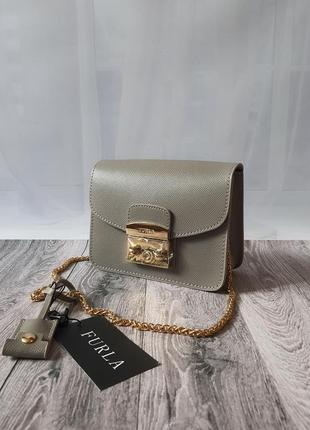 Женская сумочка furla