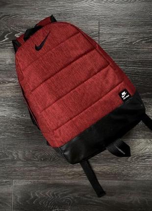 Рюкзак 🔥