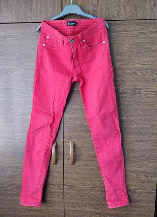 Джинси штани
