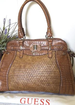 Классная деловая сумка
