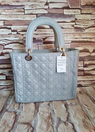 13. женская стильная сумка