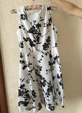 Стильное красивое платье 👗
