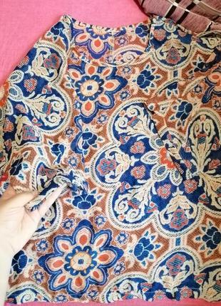 Блузка / блуза avon