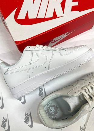 ️ sale ✔️ кроссовки